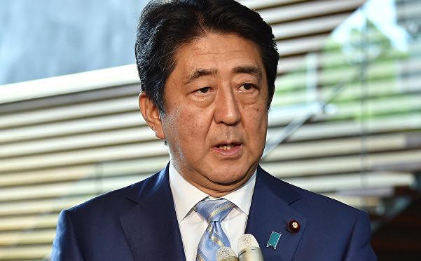 Япония пригрозила разрывом с США из-за требований Трампа