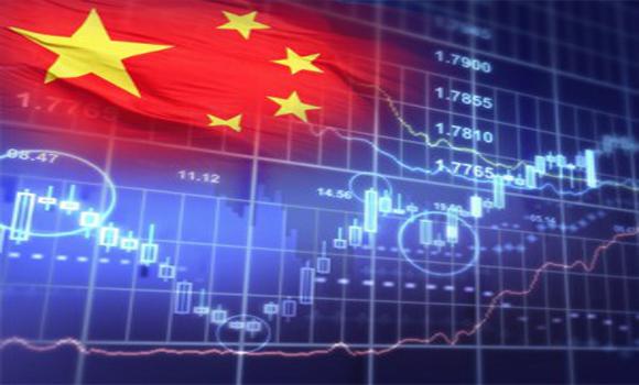 Китай в 2017 г может стать с…