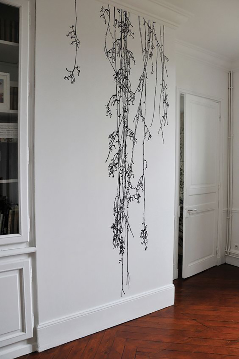 мебель и декор интерьера