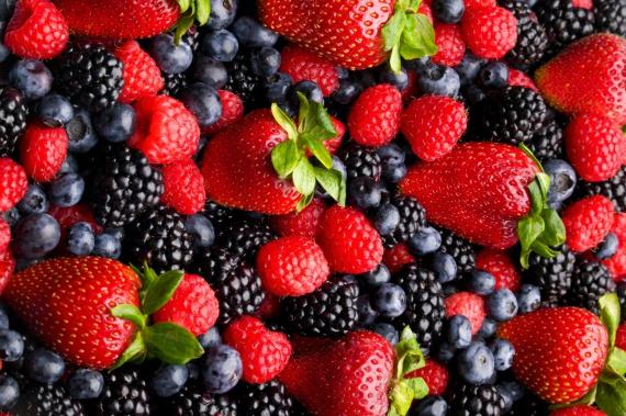 Как сделать вкусное варенье и натуральные лекарства без сахара