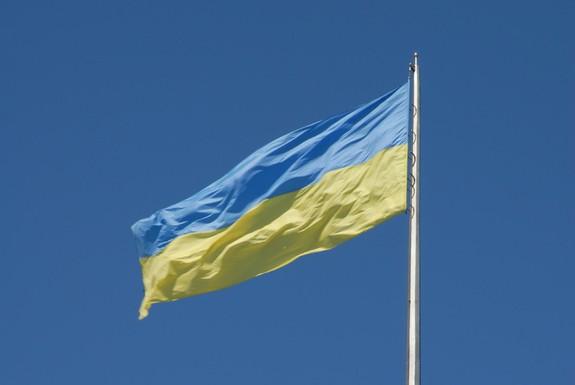 Украина привела в боевую готовность свои корабли в Азовском море