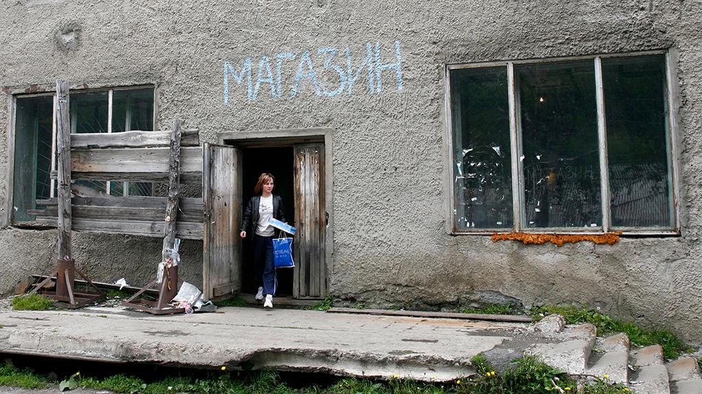 Глава ВТБ предложил освободить малоимущих россиян от налога на доходы
