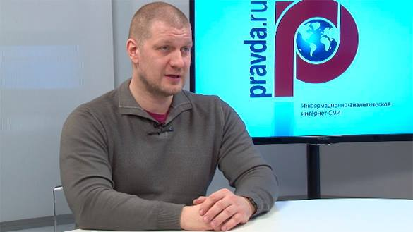 """Ветеран спецслужбы  """"Альфа"""": Журналистов Charlie Hebdo убили не в теракте"""