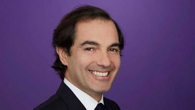 Из Yahoo! уходит главный операционный директор