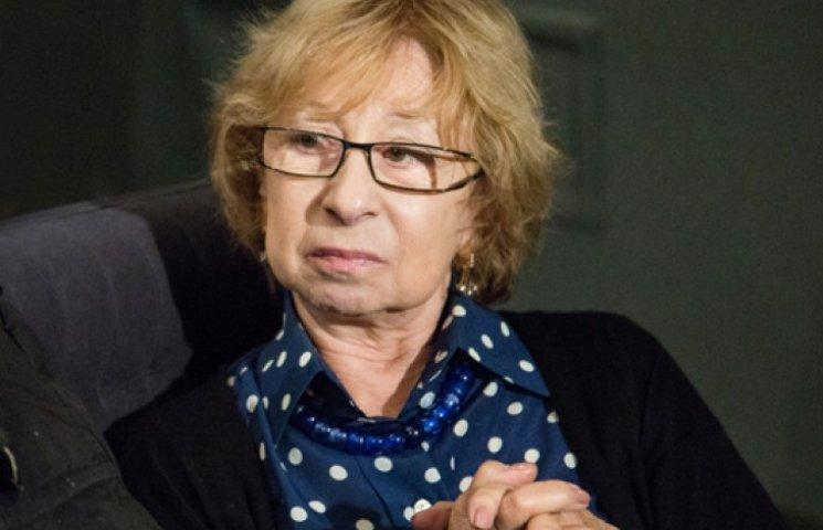 АХЕДЖАКОВА ОБ АНТИКОРРУПЦИОННЫХ МИТИНГАХ В РОССИИ: ПРОСНУЛОСЬ НЕПОРОТОЕ ПОКОЛЕНИЕ