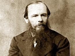 """Достоевский - пророк или владелец машины времени? """"Не будет у России таких врагов, как славянские племена"""""""