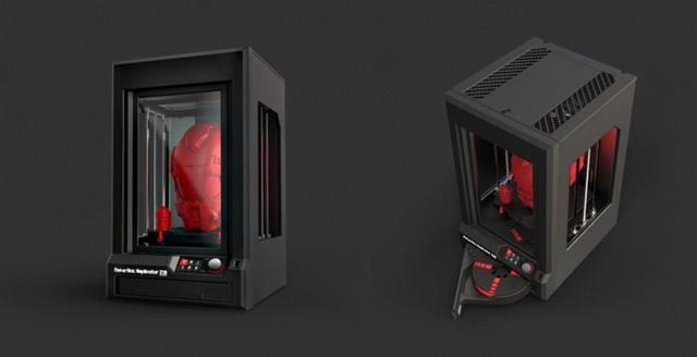 makerbot-replicator-180614