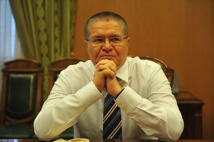 Доктор экономических наук Никита Кричевский: Улюкаев молчать не будет. Он сдаст всех