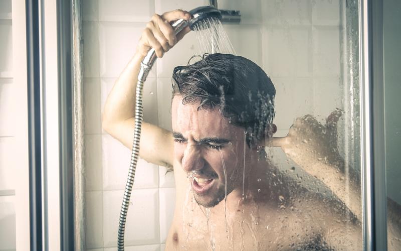 Как повысить тестостерон