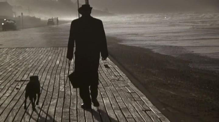 Счастье – в преодолении одиночества