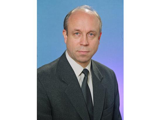 Учителя из Таганрога уволили после письма Медведеву о низких зарплатах