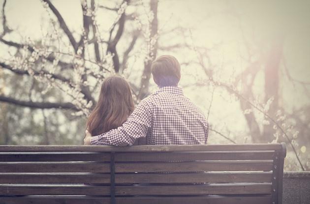 10 признаков по-настоящему крепких отношений