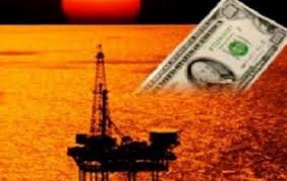 Сланцевая нефтянка – тлеющий бикфордов шнур под Америкой