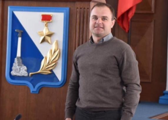 Севастопольский муниципальны…