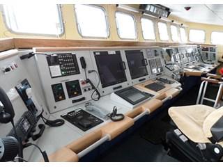 Малые ракетные корабли – будущее российского Военно-морского флота?