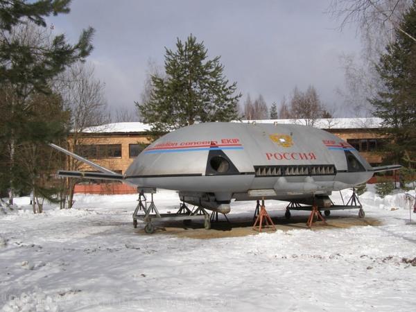 А ведь современная авиация могла выглядеть немного иначе. экип, экраноплан, Россия, Авиация, технологии, длиннопост, лента, видео