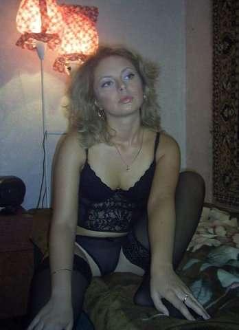 porno-fotogalereya-lyubitelskaya