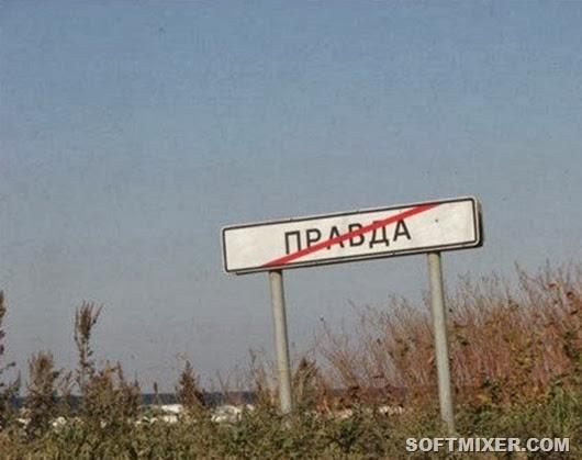 x_ad943dfe