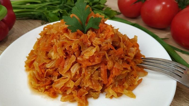 Капустный соус:  в качестве гарнира к мясу, птице и рыбе