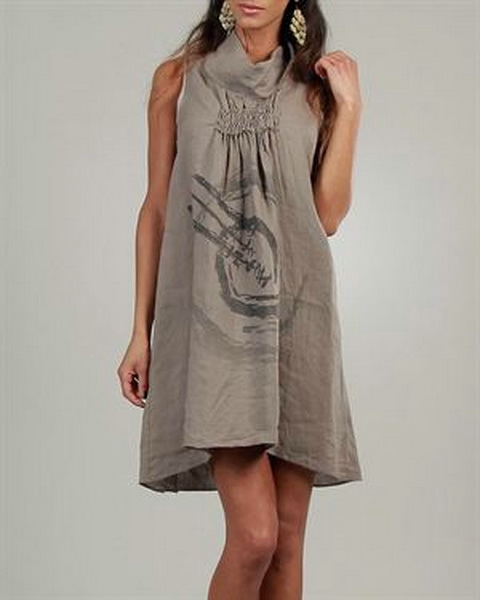Lin-Nature-Printed-100-Linen-Dress-Made-in-Italy__01599576_Taupe_1 (480x600, 69Kb)