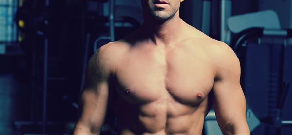 20 мужских хобби на любой вкус