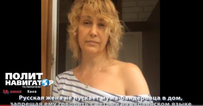 """""""У любви у нашей села батаре…"""