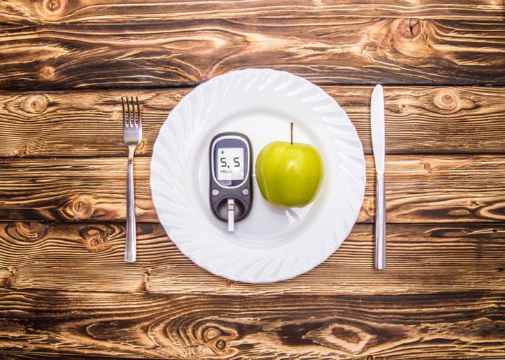 Всё о сахарном диабете: признаки, лечение и профилактика. Изображение номер 7