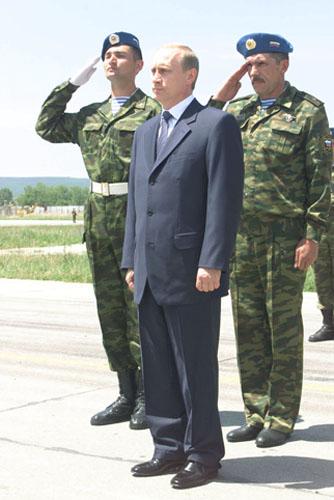 File:Vladimir Putin in Serbia 16-17 June 2001-7.jpg