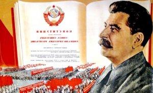 Экономика Сталина: Капитализ…