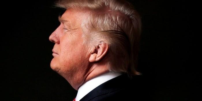 Трамп предложил России отменить санкции в обмен на ядерную сделку