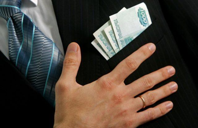 Сделка ОПЕК+не только принесла допдоходы России, но и стабилизировала курс рубля