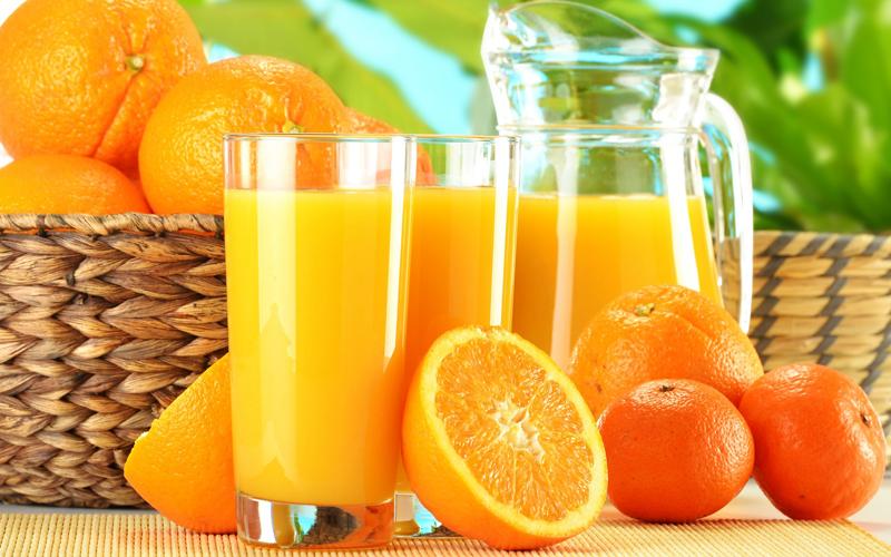 Медики установили, что рак можно вылечить витамином С
