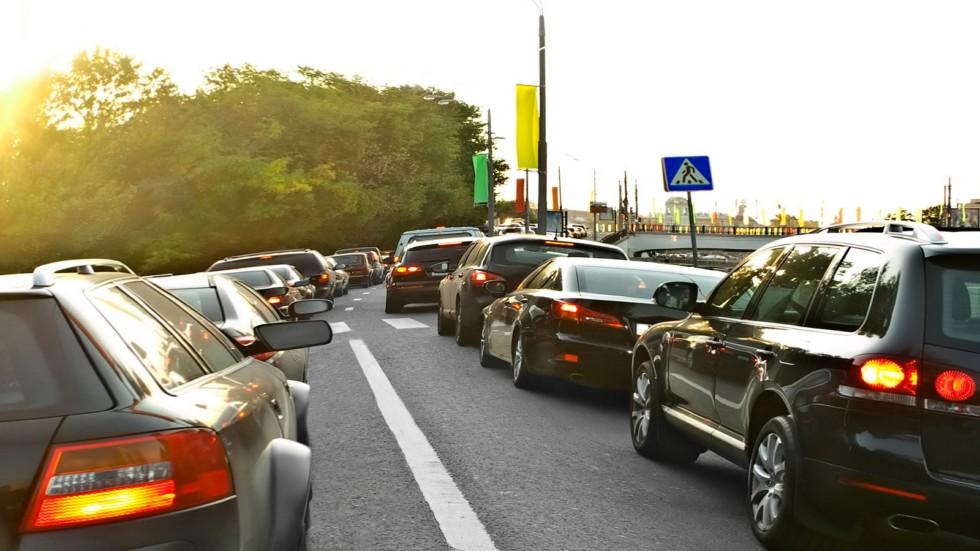 Не со зла: как вы ускоряете износ своей машины, сами того не подозревая