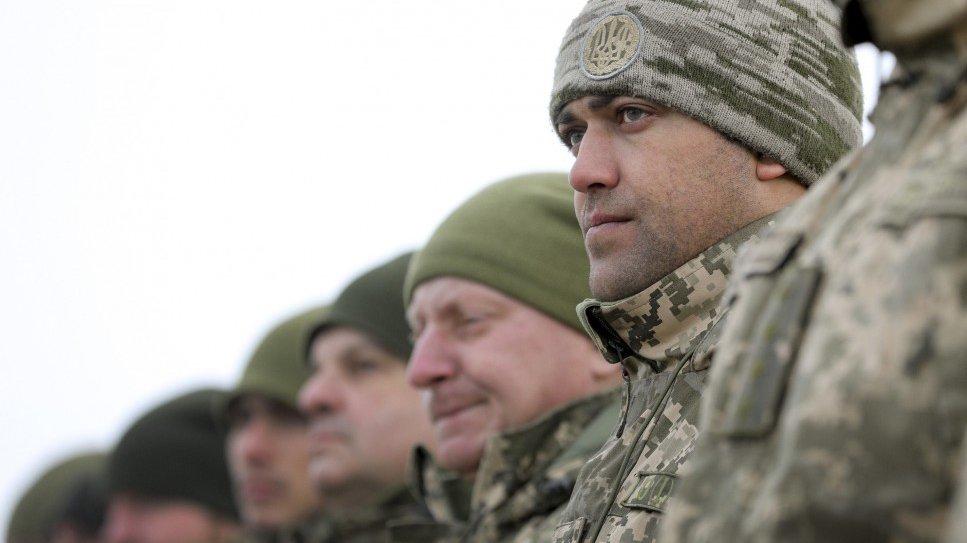 Диверсия ВСУ на водохранилище в Донбассе: силовики намерены затопить ЛНР