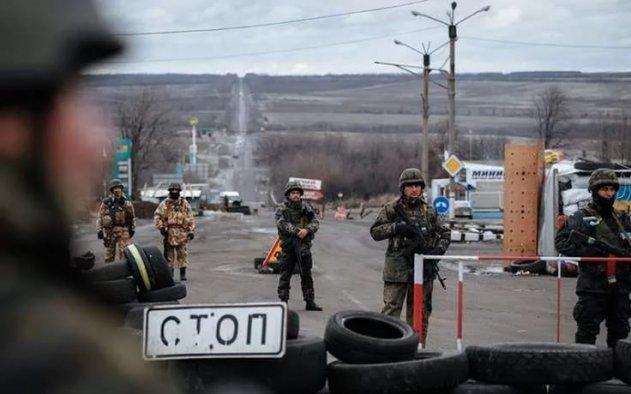 Стало известно, какие товары обойдут блокаду Донбасса