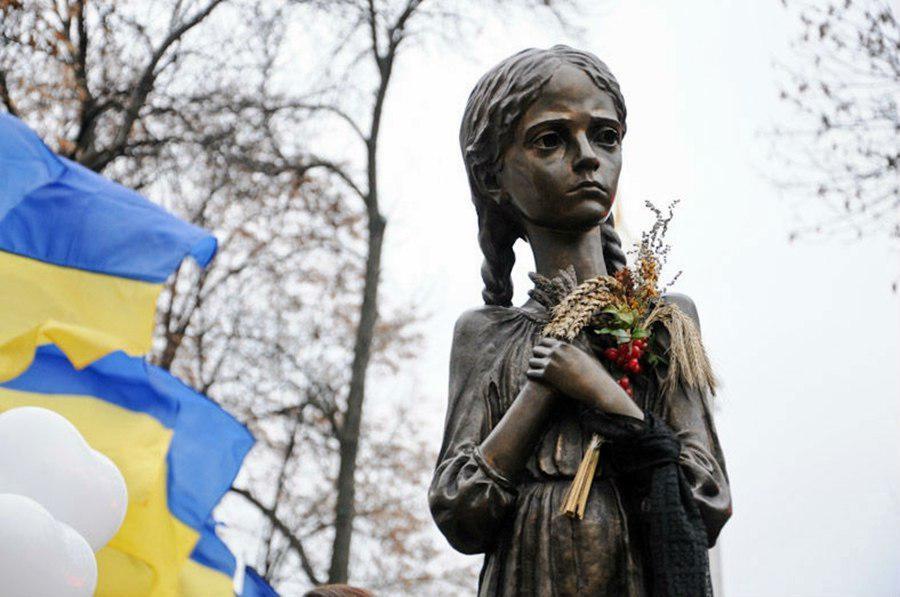 Минутка хохлоистерики: рекорды Крыма, слезы украинцев