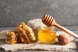 Как отличить настоящий мед от фальсифицированного?