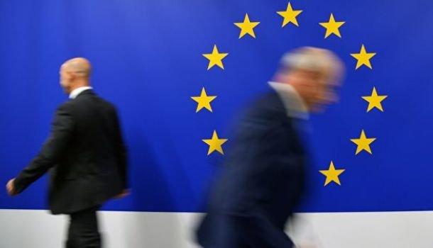 США унизили ЕС. Вспыхнул дипломатический скандал