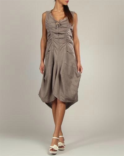 Lila-Rose-Ruched-Dress-Made-In-Italy__01627913_Taupe_1 (400x500, 34Kb)
