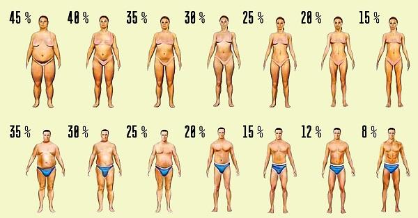Чудесная специя, помогающая в три раза более эффективно расправляться с жиром