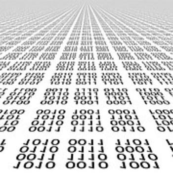 """Специалисты """"Лаборатории Касперского"""" зафиксировали хакерские атаки в 74 странах"""