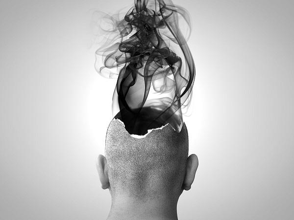 Эта статья научит тебя, как понимать женщин! Даже когда они сами себя не понимают.