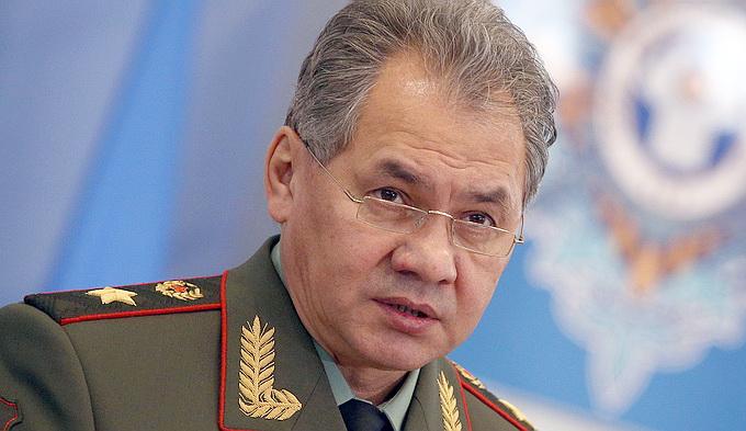 96% российских ракет с ядерными боеголовками готовы к немедленному пуску