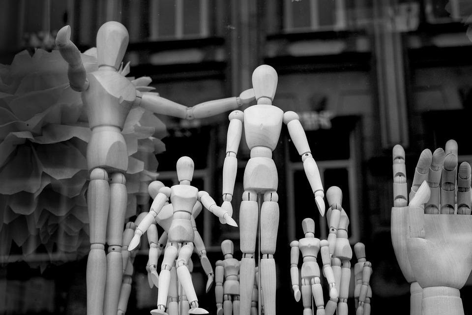 7 секретов управления организмом, которые выручат в разных ситуациях