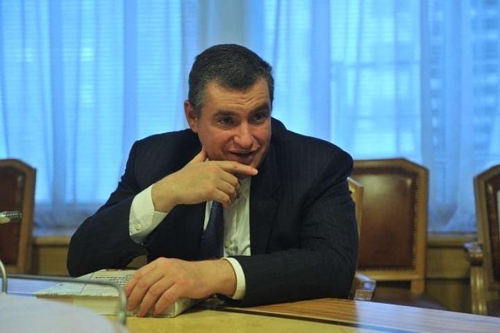 В Госдуме заявили, что решение Канады о поставках оружия Киеву обострит конфликт в Донбассе