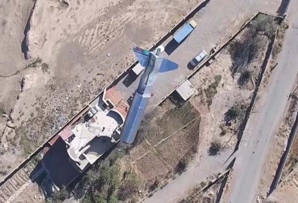 Как навойне вСирии рождаются новые виды терактов