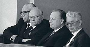 Мягкие силы холодной войны