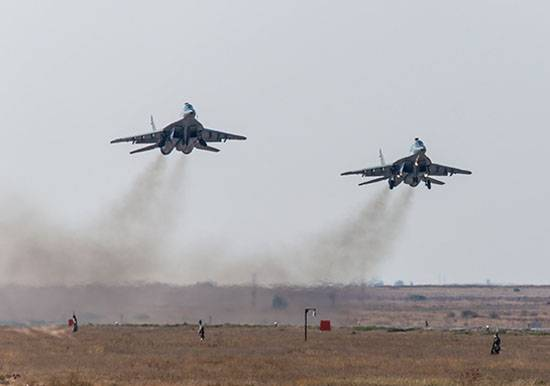 Какой российский подарок Сербии не даёт сосредоточиться НАТО на Балканах