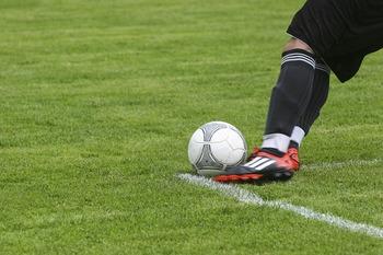 Игрок отказался от перехода в российский клуб по политическим причинам