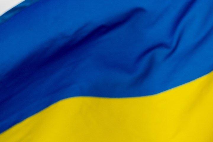 Около 40 человек в балаклавах попытались захватить военную часть в Одессе